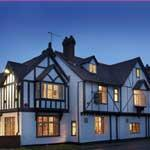 The Lambert Arms Hotel & Pub rooms price check Best Prices and Availability