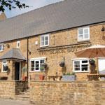 The Black Boy Inn rooms price check Best Prices and Availability