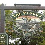 Plough Inn Hotel rooms price check Best Prices and Availability