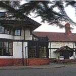 Bridge Inn Hotel rooms price check Best Prices and Availability