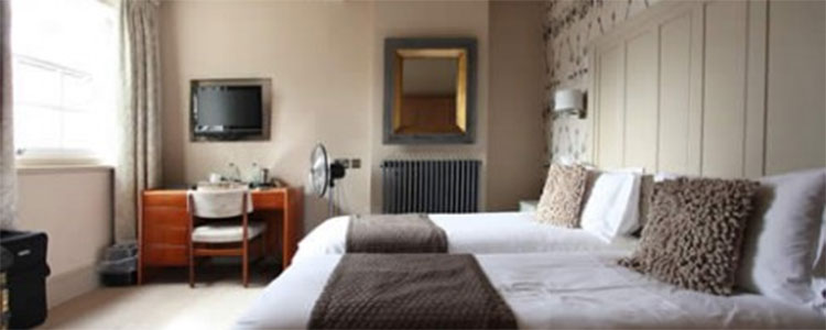 The Rose and Crown rooms price check Best Prices and Availability