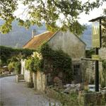 The Wheelwrights Arms rooms price check Best Prices and Availability