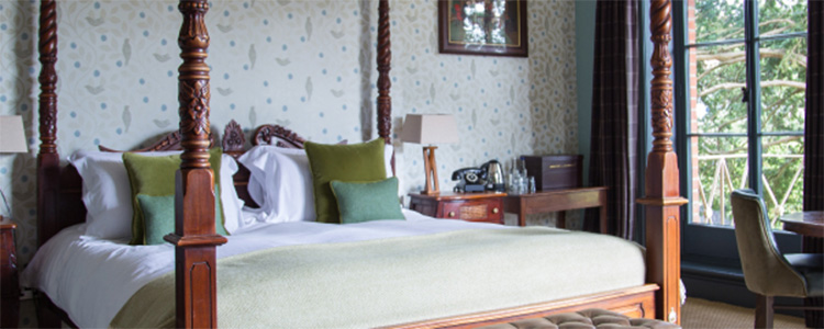 The Museum Inn rooms price check Best Prices and Availability
