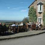 The Pheasant Inn rooms price check Best Prices and Availability