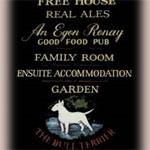 The Bull Terrier rooms price check Best Prices and Availability