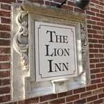 The Lion Inn rooms price check Best Prices and Availability