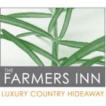 The Farmers Inn rooms price check Best Prices and Availability
