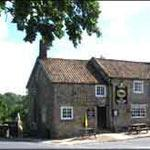 The Bull Inn rooms price check Best Prices and Availability