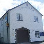 The Sea Trout Inn rooms price check Best Prices and Availability