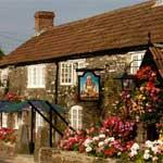 The Carpenters Arms rooms price check Best Prices and Availability