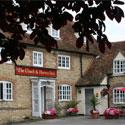 The Coach and Horses Inn rooms price check Best Prices and Availability
