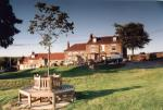 The Fox Hounds Inn rooms price check Best Prices and Availability