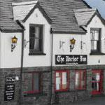 The Anchor Inn rooms price check Best Prices and Availability