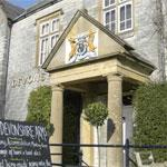 The Devonshire Arms rooms price check Best Prices and Availability