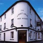 The Albert Arms rooms price check Best Prices and Availability