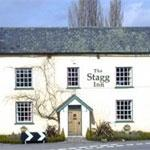The Stagg Inn rooms price check Best Prices and Availability