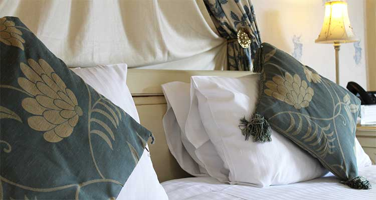 The Manners Arms rooms price check Best Prices and Availability