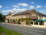 The New Inn rooms price check Best Prices and Availability