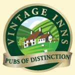The Mint Inn rooms price check Best Prices and Availability