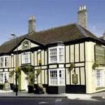 The White Hart rooms price check Best Prices and Availability