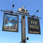 The Ness House Hotel rooms price check Best Prices and Availability