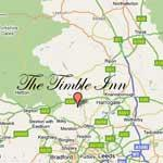 The Timble Inn rooms price check Best Prices and Availability