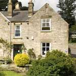 The Inn at Hawnby rooms price check Best Prices and Availability