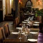 The Cricketers rooms price check Best Prices and Availability