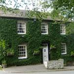 Shoulder Of Mutton Inn rooms price check Best Prices and Availability