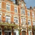 Grand Hotel rooms price check Best Prices and Availability