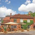 The Stag on the River rooms price check Best Prices and Availability