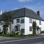 Tytherleigh Arms Hotel rooms price check Best Prices and Availability