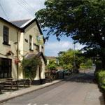 The Manor Inn rooms price check Best Prices and Availability