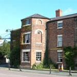 Wynnstay Arms rooms price check Best Prices and Availability