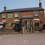 Cherry Tree Pub rooms price check Best Prices and Availability