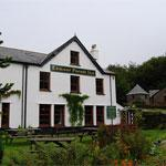 Exmoor Forest Inn rooms price check Best Prices and Availability
