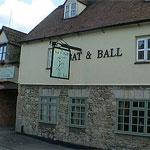 The Bat & Ball Inn rooms price check Best Prices and Availability
