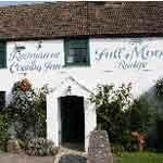The Full Moon rooms price check Best Prices and Availability