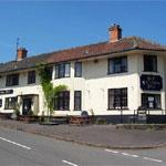 Cottage Inn rooms price check Best Prices and Availability