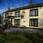 Maypole Inn rooms price check Best Prices and Availability