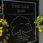The Oak Inn rooms price check Best Prices and Availability
