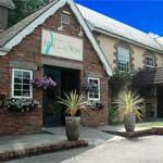 Inn on Wye rooms price check Best Prices and Availability