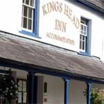 Kings Head rooms price check Best Prices and Availability