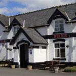 Portway Inn Hotel rooms price check Best Prices and Availability