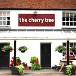 The Cherry Tree Inn rooms price check Best Prices and Availability