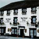 Kings Arms rooms price check Best Prices and Availability