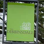 The Dibbinsdale Inn rooms price check Best Prices and Availability