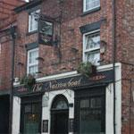 Narrow Boat Inn rooms price check Best Prices and Availability