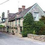 Lamb Inn rooms price check Best Prices and Availability
