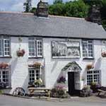 The Who'd Have Thought It Inn rooms price check Best Prices and Availability